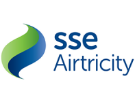 SSE Airtricity | St. James's Hospital Foundation