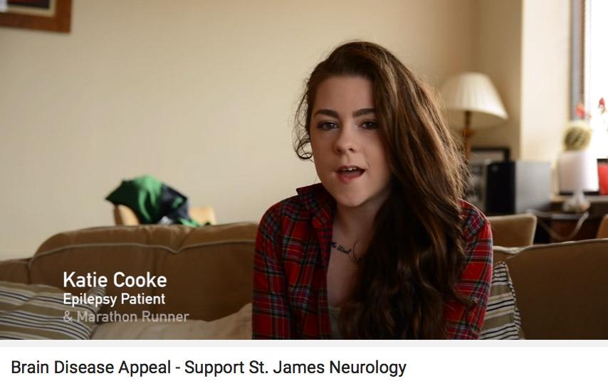 brain-disease-appeal-video