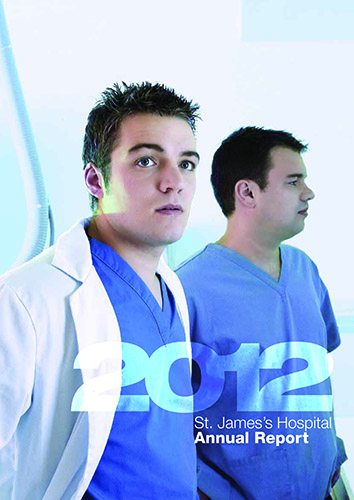 2012-st-james-hospital-annual-report