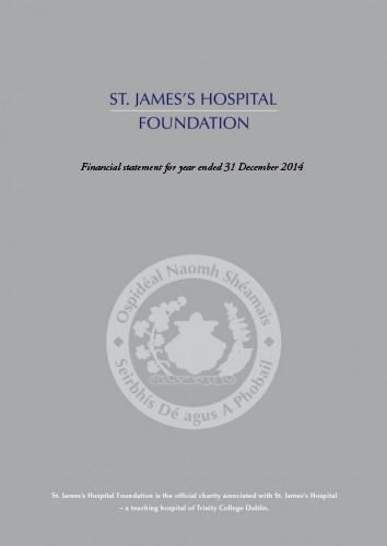 Annual accounts image