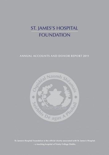 Foundation-Annual-Report-2011