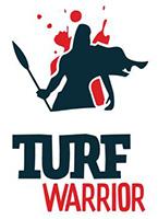 Turf Warrior Logo 2