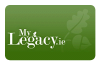 Leave a legacy with St. James's Hospital Foundation