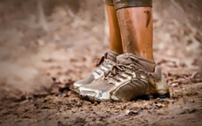 Get Mucky for a Great Cause   St. James's Hospital Foundation