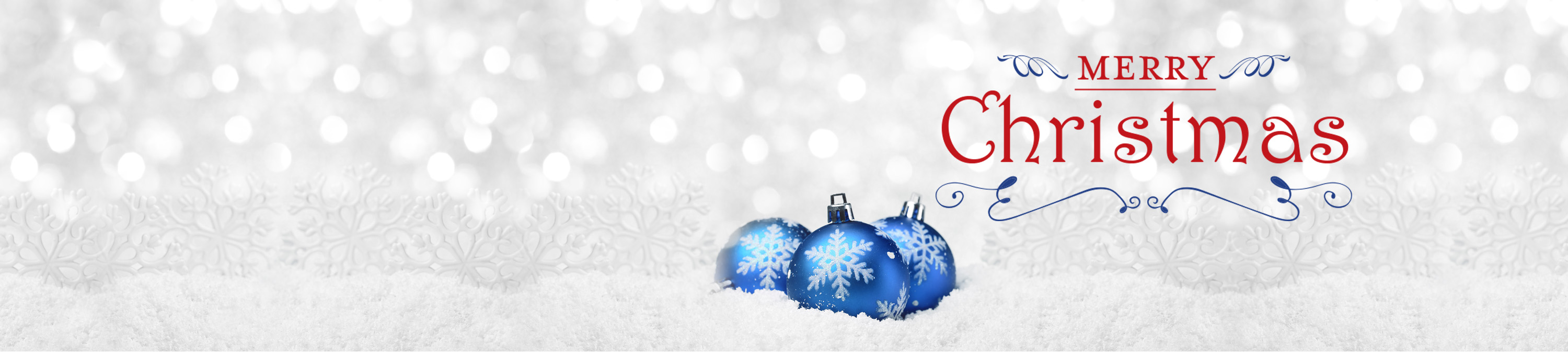 christmas-appeals-banner2