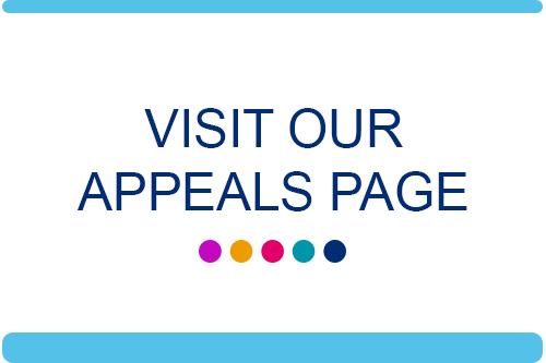 visit our appeals page
