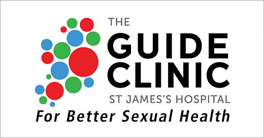 Guide Clinic logo