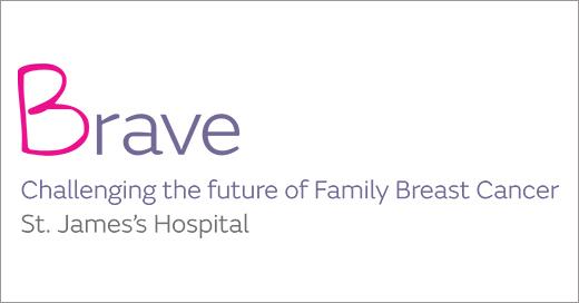 Brave_Logo_Artwork dk