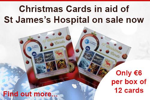 Christmas card ad 2