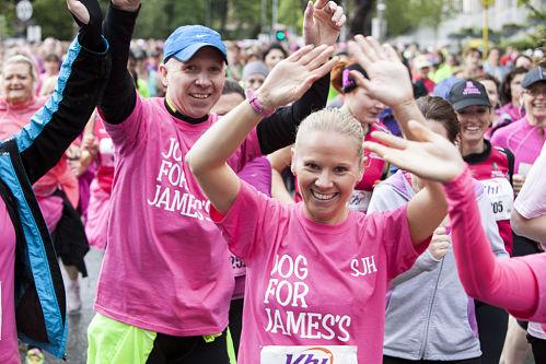 St-James-Mini-Marathon-2015-13[1]_opt