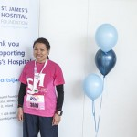 St-James-Mini-Marathon-2015-37[2]_opt