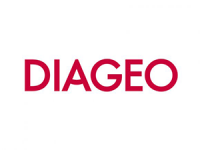 Diageo | St. James's Hospital Foundation