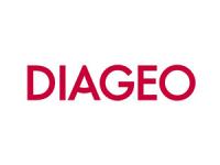 Diageo | St. James's Hospital Foundation
