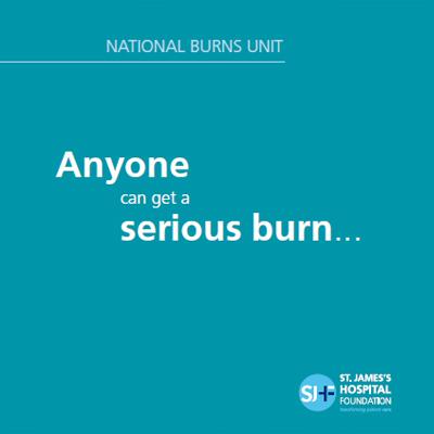Burns Unit