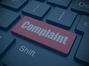 Complaints Procedure | St. James's Hospital Foundation