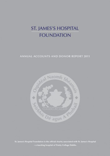 Foundation-Annual-Report-2011