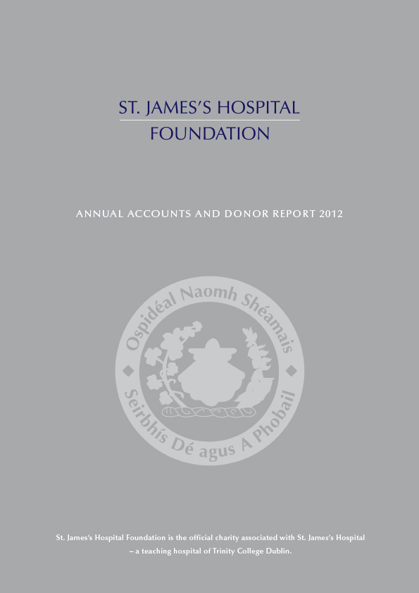 Foundation-Annual-Report-2012