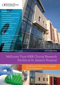 SJH CRF Brochure 2014.pdf-2