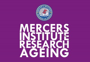 Mercers Institute for Research on Ageing | St. James's Hospital Foundation