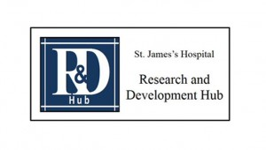 Research and Development Hub logo