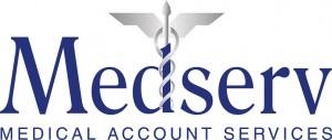 Medserv logo