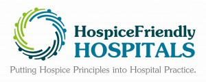 Hospice-Friendly-Hospitals