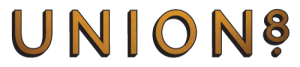 union8-logo2x