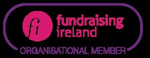 Fundraising Ireland Organisational Member