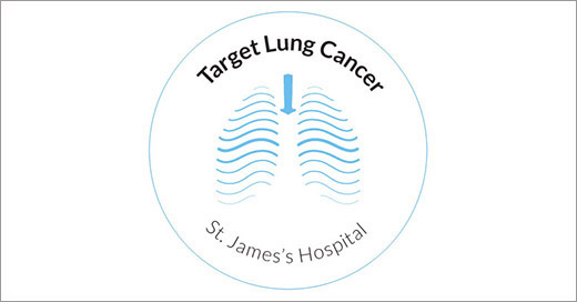 Target Lung Cancer