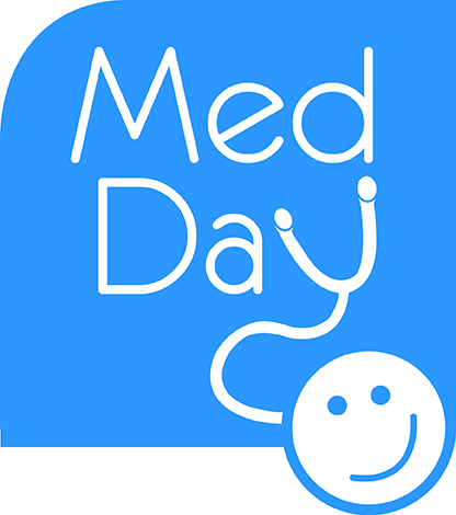 Med Day Trinity College