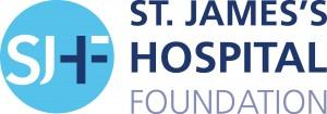 SJHF logo standard