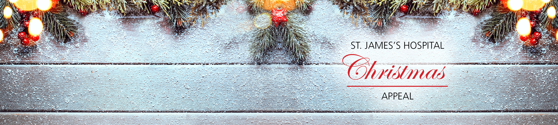 Christmas-campaign-web-banner-2017
