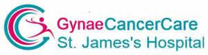 GynaeCancerCare Logo