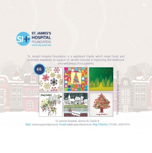 2017 Christmas Cards