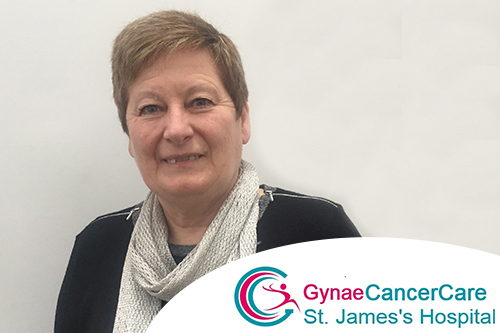 Gynae Cancer