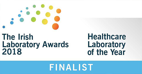 irish lab awards logo 1 web news