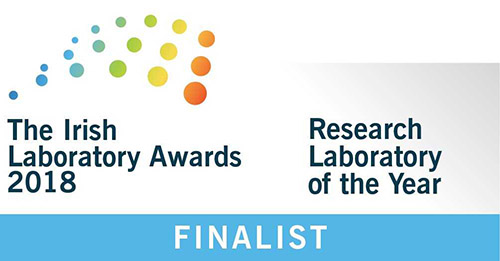 irish lab awards logo 2 web news