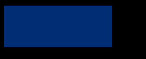 Heart Appeal