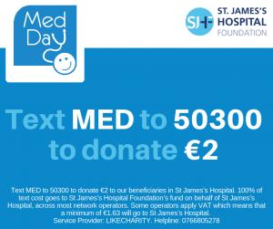 Med Day