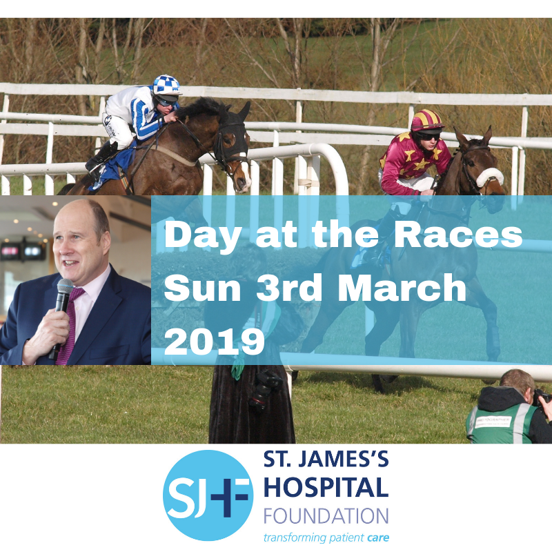 Day at the Races Sun 2nd March 2019 (2)