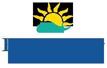 Emer Casey Logo