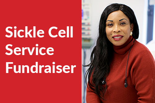Sickle Cell web news