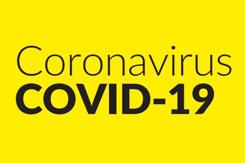 Covid 19 web news