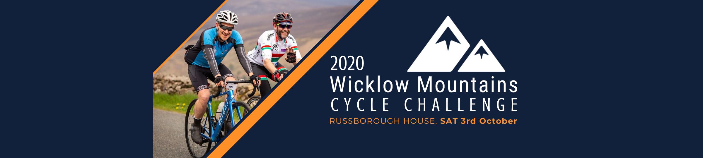 Web-slider-wicklow-2020