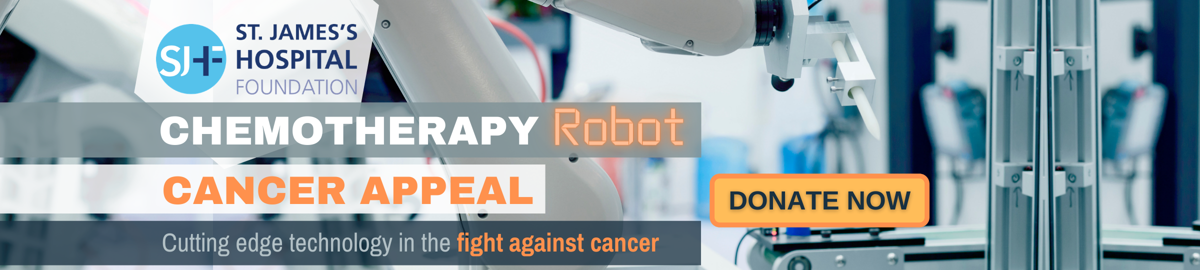 slider-CHEMOTHERAPY-ROBOT-APPEAL-