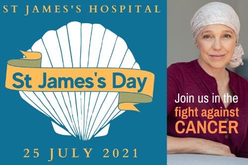James Day 21 web news (1)