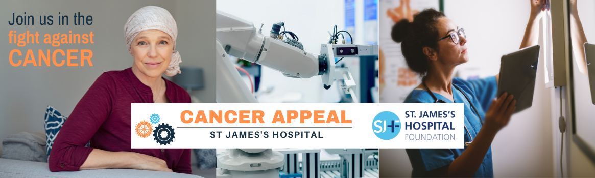 New-Web-header-CHEMOTHERAPY-ROBOT-APPEAL-2